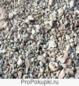 Песчано-Щебеночные смеси от производителя. 870 руб./м3