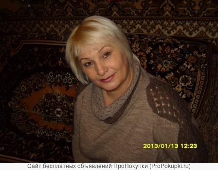 знакомств в области тюменской серьезных сайт