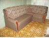 Перетяжка. Обивка мягкой мебели.