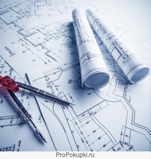 судебная строительно - техническая экспертиза