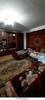 Продам благоустроенную квартиру на земле, в городе Феодосия