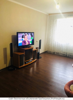 Продам трехкомнатную квартиру в Феодосии по ул Гарнаева