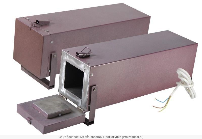Термопеналы для хранения сварочных электродов