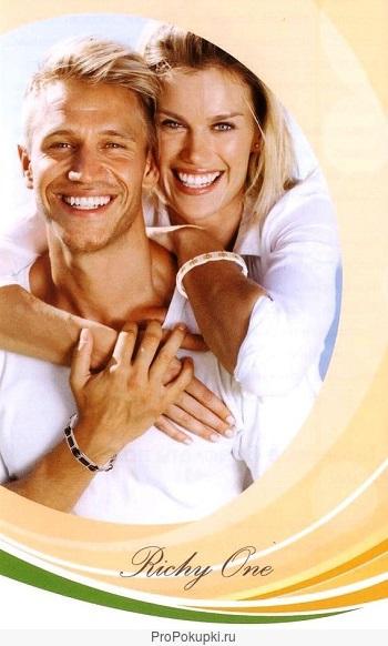 Продам Титановые магнитные браслеты (для мужчин и женщин)