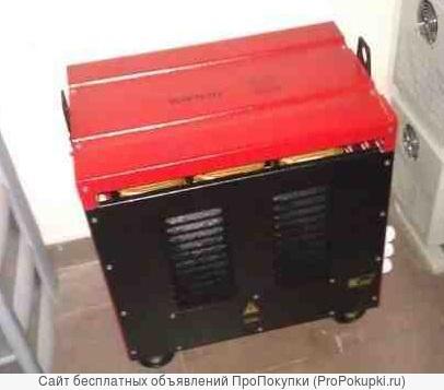 Трансформатор напряжения ТСЗИ-2,5