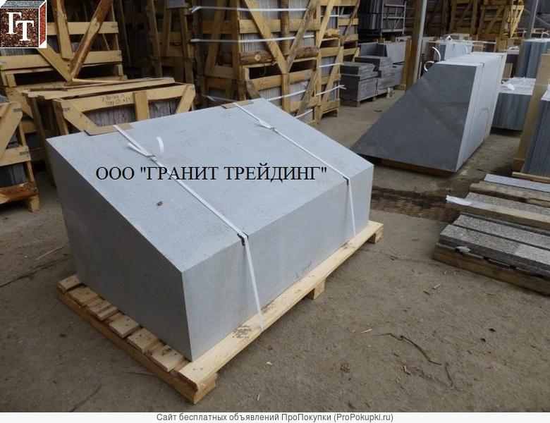 Изделия из гранита и мрамора ООО