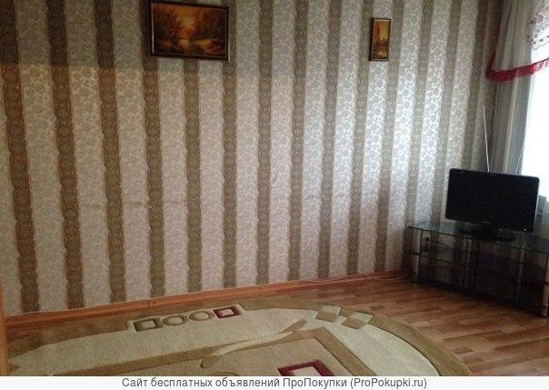Сдам 2-квартиру на Свободы 6б