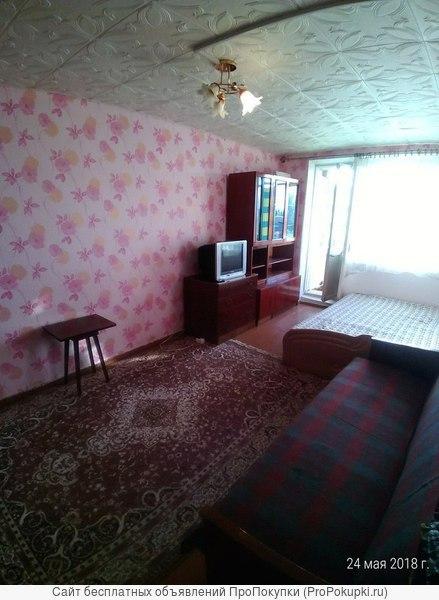 Сдам 1-комнатную квартиру в Симферополе на Грэсе