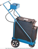 УМН-1 Установка для нагрева подшипников в масле