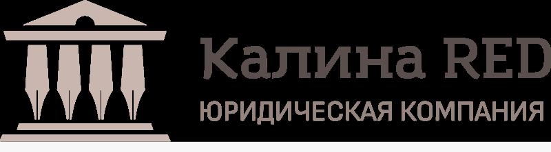 г. Уфа, ул. Пушкина, д.45/1