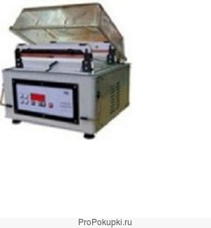машинка для упаковки банковских купюр кпн-6