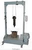 УВОС-1 Установка для выдергивания лобовых обмоток статора