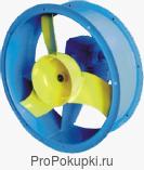 вентилятор высокого давления ВВД,ВР 132-30,ВПЗ,ВР12-26