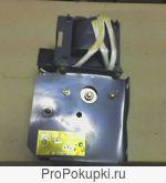магнитные пускатели пм 12025200 реле 25а 220-380 ухл4