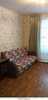 сдам квартиру-студию на длительный срок