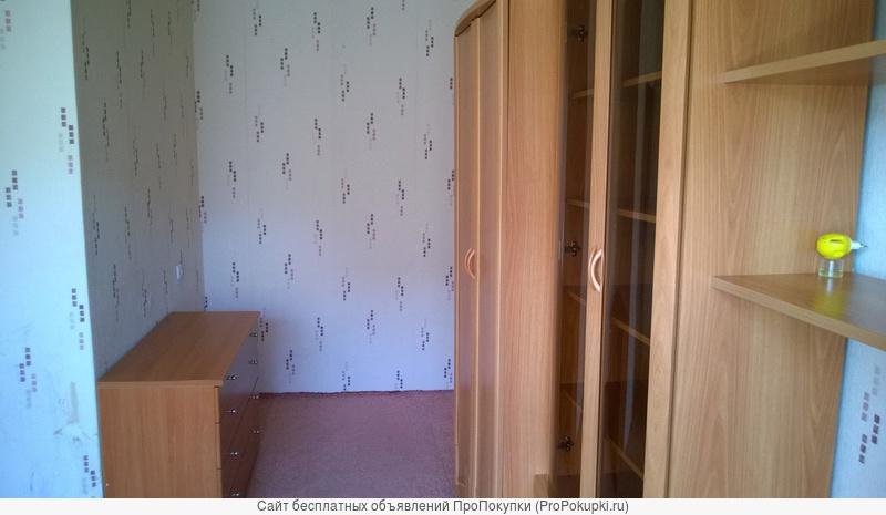 Срочно продается 1-комнатная квартира