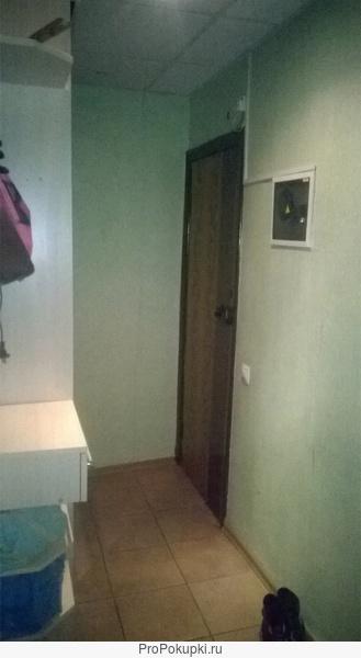 Продам однокомнатную квартиру в Шахтах(п.Артем)