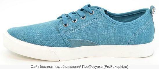 Мужские кроссовки, спортивные туфли, слипоны