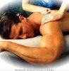Расслабляющий массаж. Классический, силовой