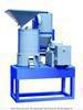 Зерношелушильная машина ЗШ-300
