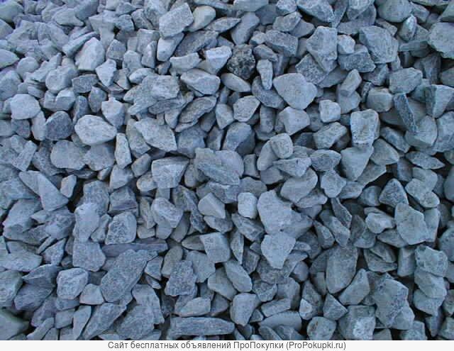 Песок,гравмасса,щебень,гравий,грунт,бетонный щебень,известковый раствор М-4,бетон