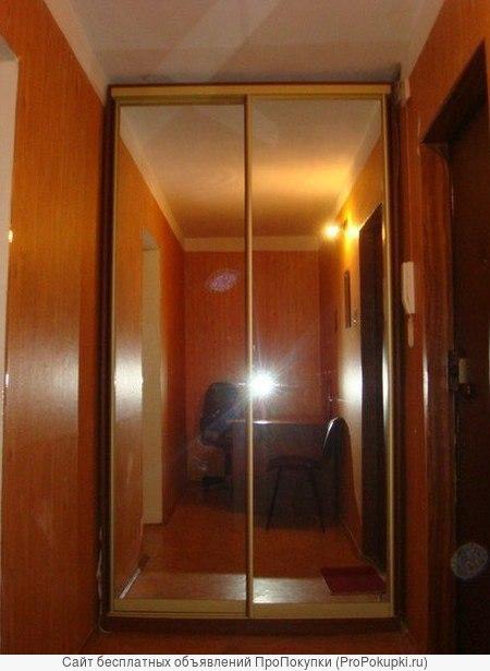 Cдам однокомнатную квартиру в Магнитогорске