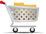 Подать бесплатное объявление о о продаже детских товаров или игрушек